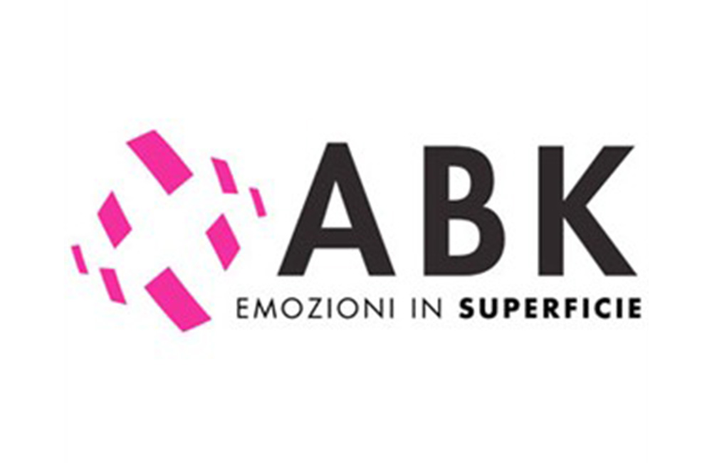 edilnord_fornitori_abk