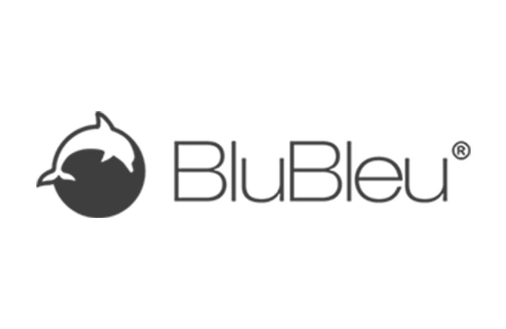 edilnord_fornitori_blubleu