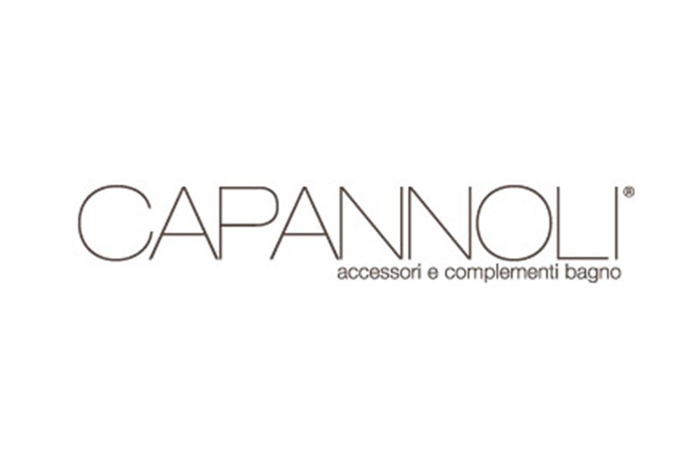 edilnord_fornitori_capannoli