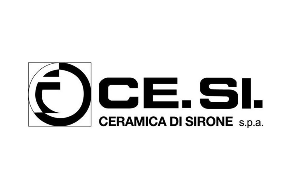 edilnord_fornitori_ceramica_sirone