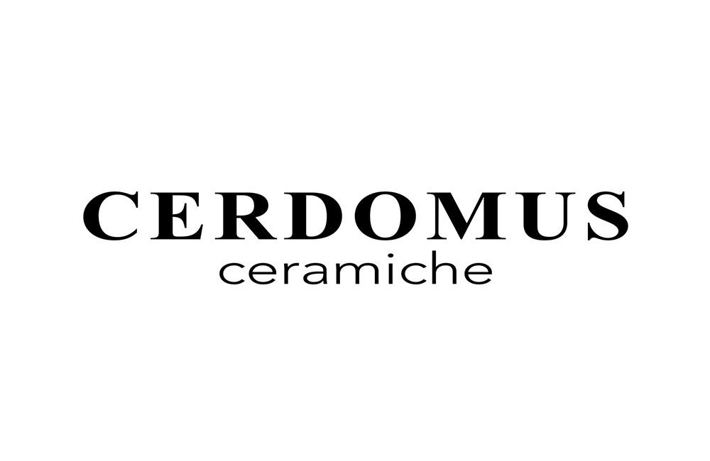 edilnord_fornitori_cerdomus