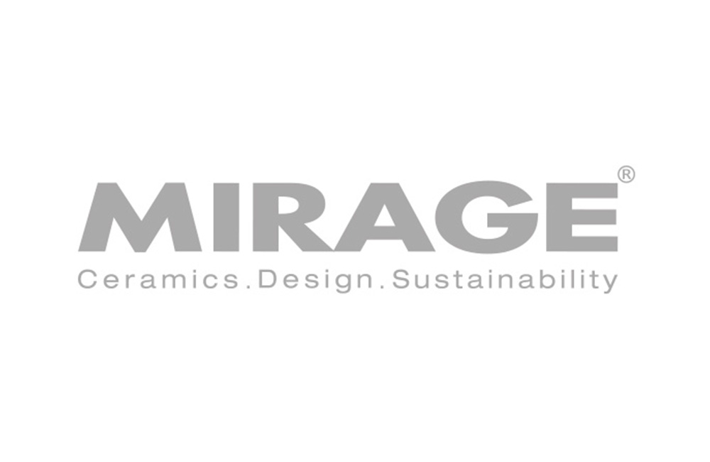 edilnord_fornitori_mirage