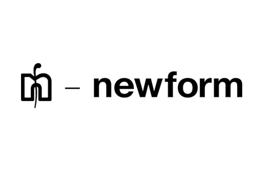 edilnord_fornitori_newform