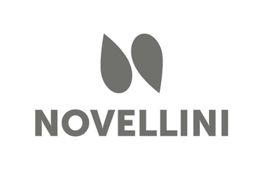 edilnord_fornitori_novellini