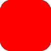 Edilnord_edilizia_rivestimenti_arredo bagno_cucine_Facebook_socialnet_works