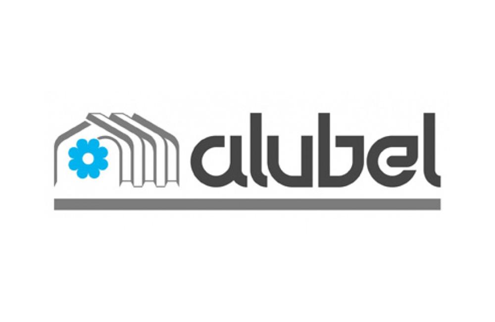 edilnord_fornitori_alubel