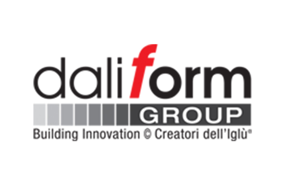 edilnord_fornitori_daliform
