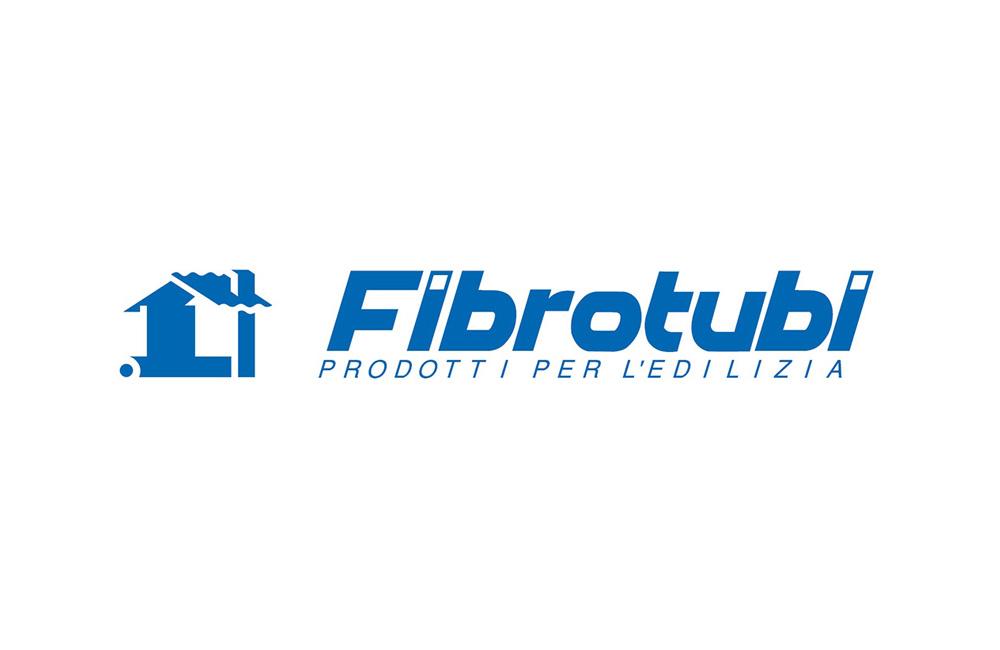 edilnord_fornitori_fibrotubi