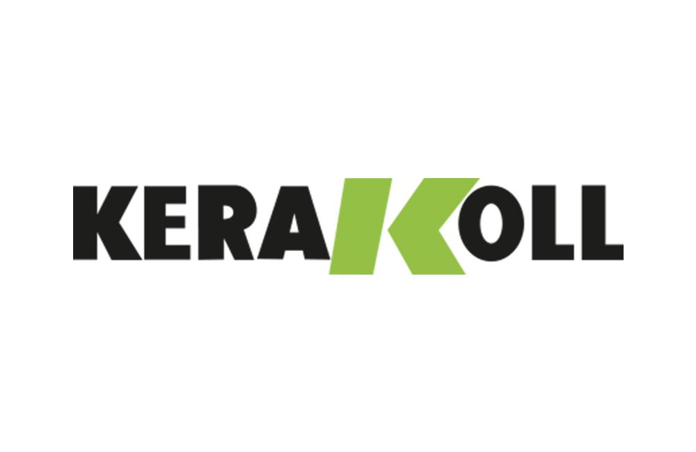 edilnord_fornitori_kerakoll