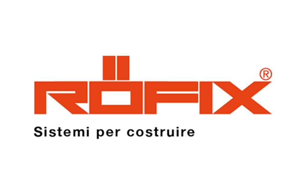 edilnord_fornitori_rofix
