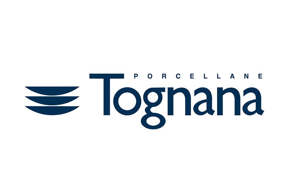 edilnord_fornitori_tognana