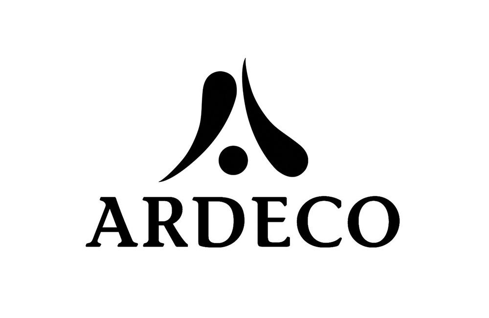 edilnord_fornitori_ardeco
