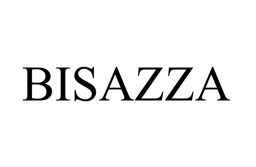 edilnord_fornitori_bisazza