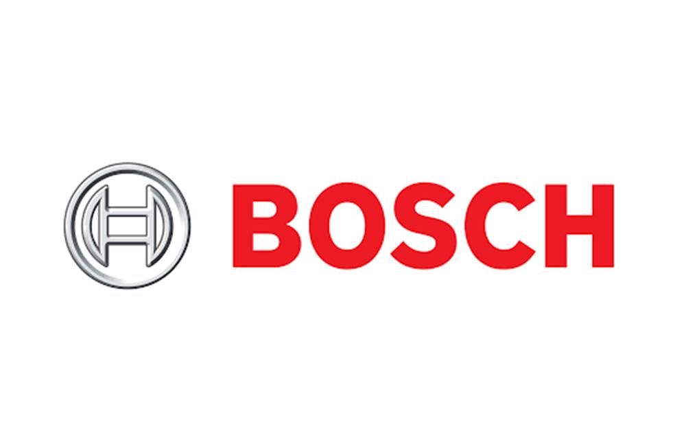edilnord_fornitori_bosch