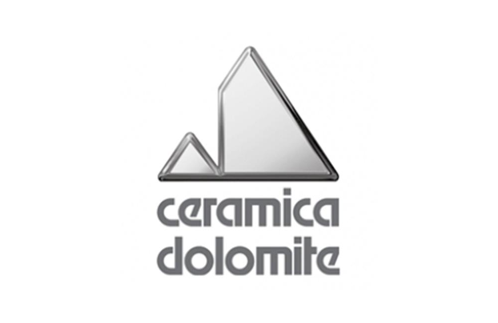 edilnord_fornitori_dolomite