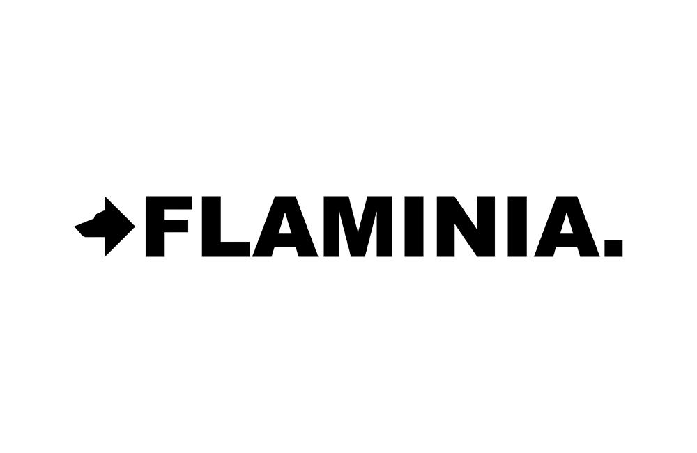 edilnord_fornitori_flaminia