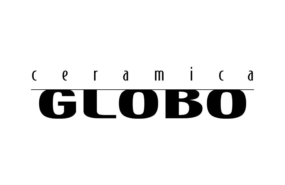 edilnord_fornitori_globo
