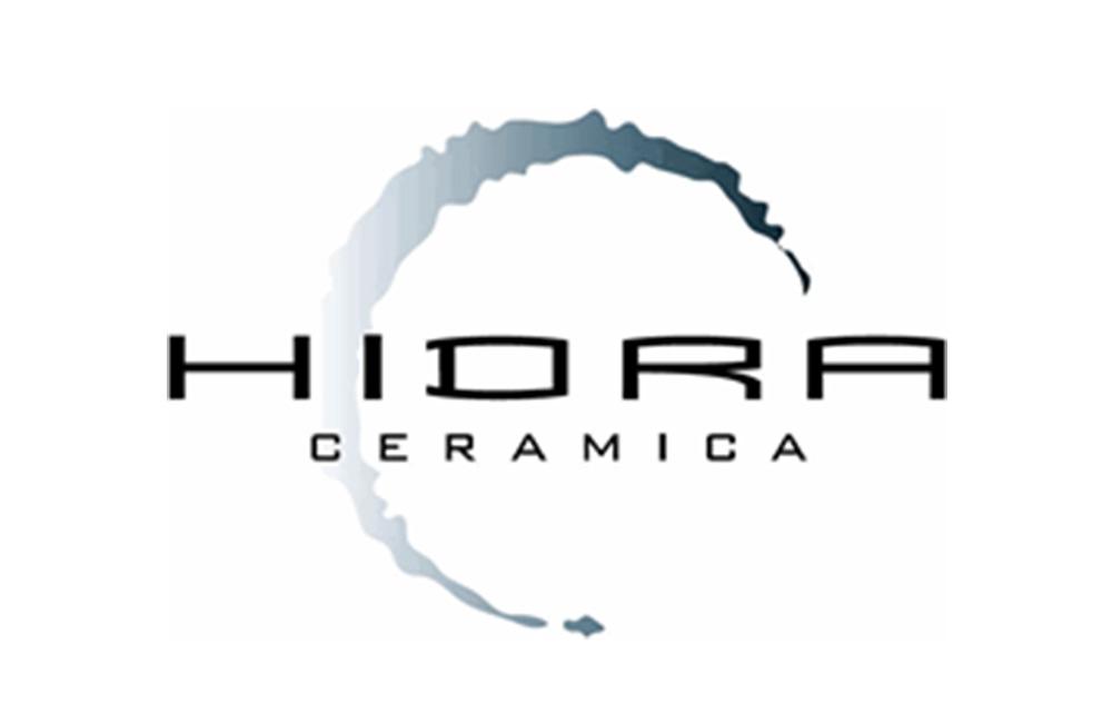 edilnord_fornitori_hidra