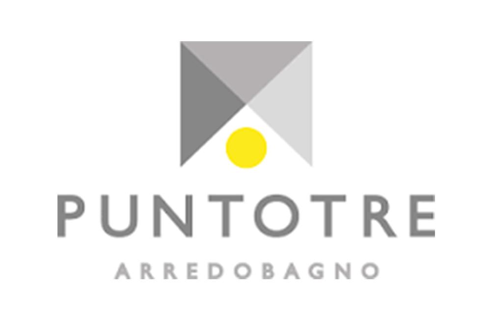 edilnord_fornitori_puntotre