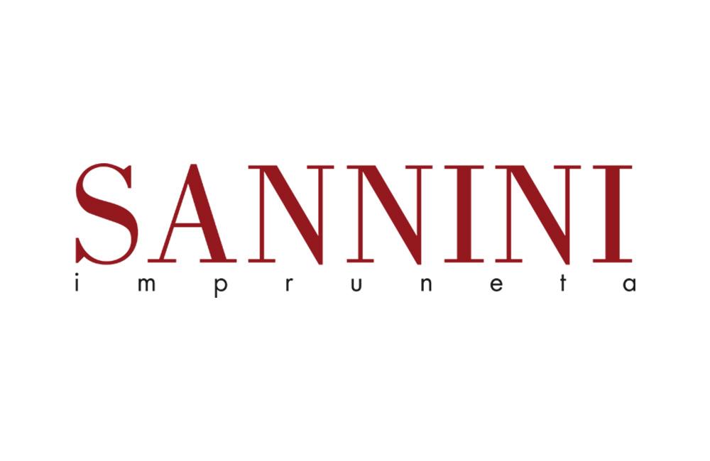edilnord_fornitori_sannini