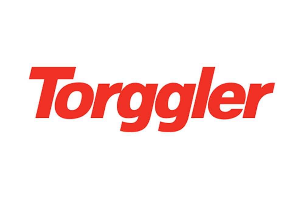 edilnord_fornitori_torggler