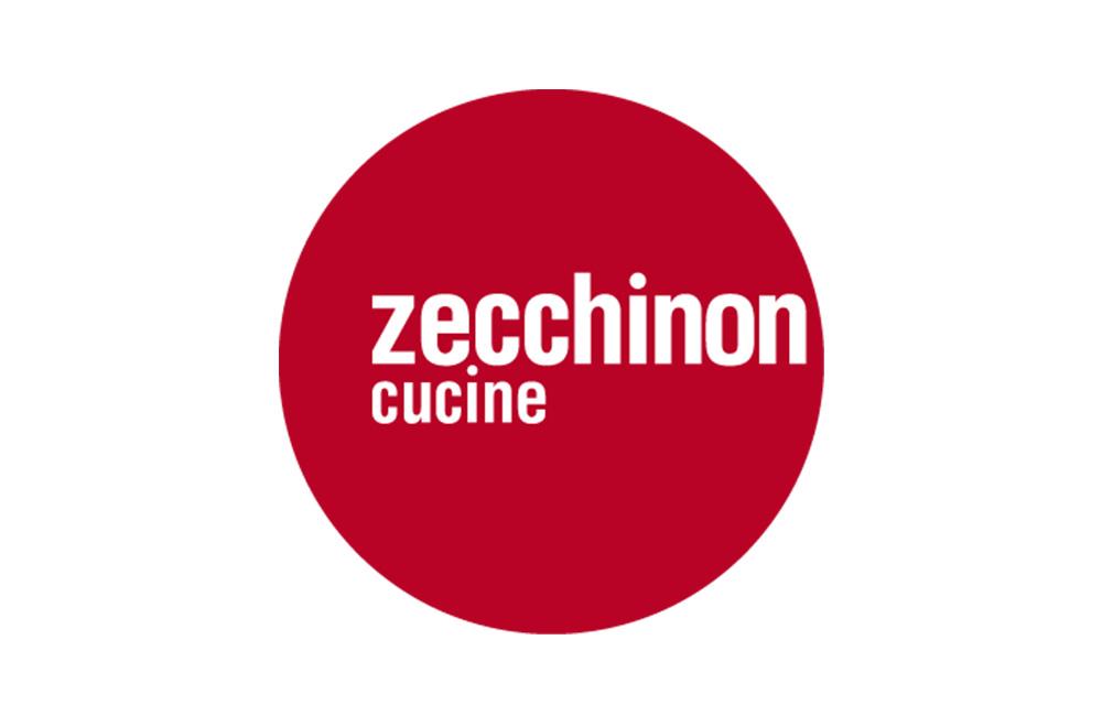 edilnord_fornitori_zecchinon