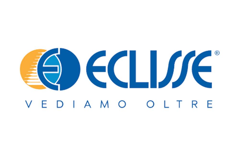 edilnord_fornitori_eclisse