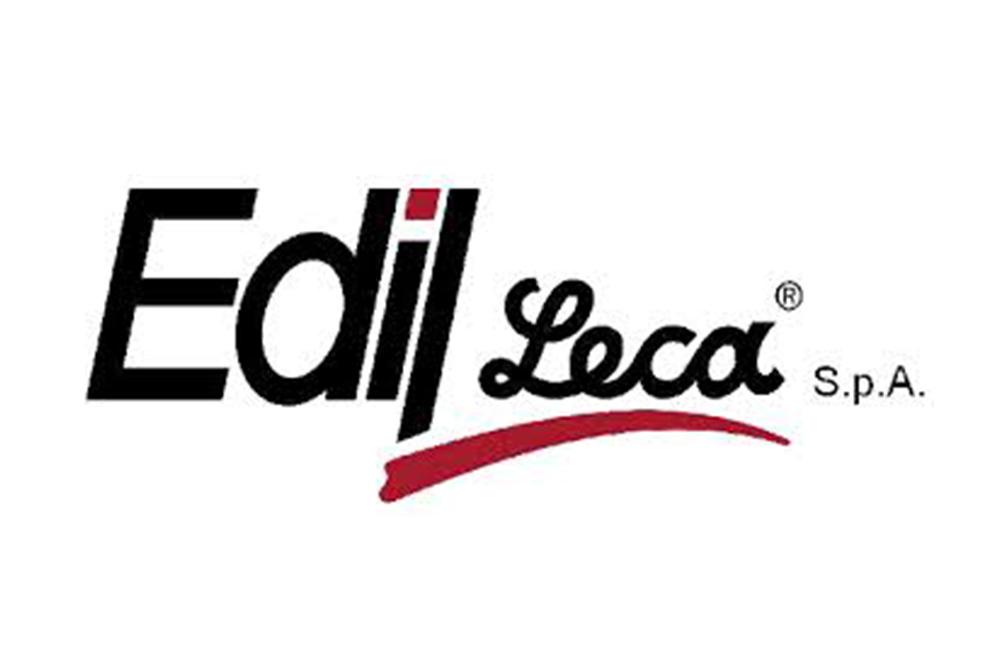 edilnord_fornitori_edli_leca