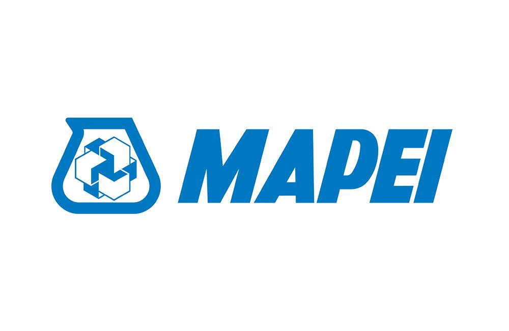 edilnord_fornitori_mapei